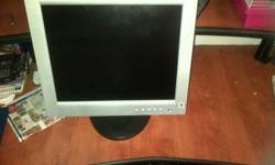 I have a Full set to sell. I have a Dell desktop