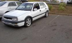 "I have 16"" Rims & Tyres, 14"" Gti Rims & Tyres all 4/100"