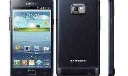 I am changing from using Samsung to an Iphone. The S2