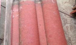 Used Watson roof tiles for sale, approximately 250 �