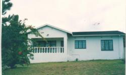Beautiful 4 Bedroom House - with BIC's 3 Bathrooms (2