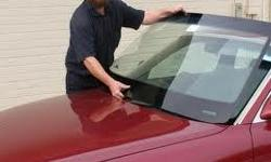 Beskrywing Quality windscreens available at our