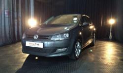 Ref:522647 (18) Comments : showroom vehicle. Extras :