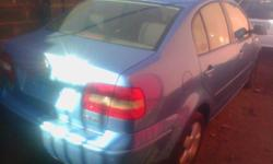 Volkswagen Polo Classic TDi 1.9 Negotiable Eagle Motor