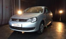 Ref:524057 (18) Comments : showroom vehicle. Extras :