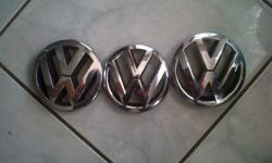 for sale original vw grill badge,mag rims center caps