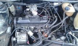 running car spares for sale clinton govindasamy fb or