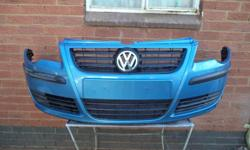 Vw polo spares for sale, i have vw polo spares, from