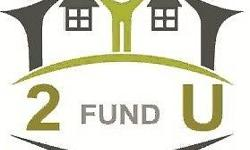 Welcome to 2 Fund You Eastern Cape In the current South