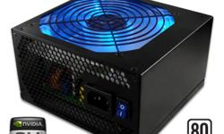WANTED : 750W POWER SUPPLY MUST BE 750W OR HIGHER I