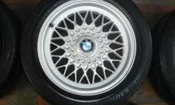 Beskrywing i am looking for this bmw mag in a 15 inch