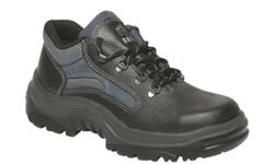 Bova safety boots wanted to buy. Will pay cash. Must be