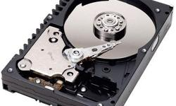 I want your old , Broken hard drives for a project I'm