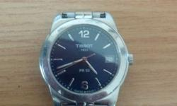 Watches for sale,watts up,Gus on 0824303231 for prices