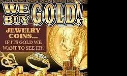MOBILE GOLD BUYERS WE COME TO YOU 247 WE GIVE THE BEST