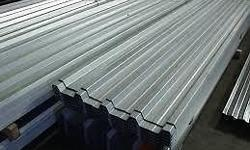 WE SELL IBR ROOFING AT WHOLESALE PRICING DIRECT TO THE