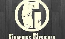Well established web and graphics design company