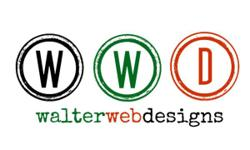 We provide the following services Website Design Web