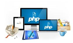 I am a proficient in PHP and, HTML5, CSS3 and
