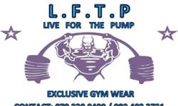 WELCOME TO LFTP�S ONLINE CLOTHING STORE WE ARE A SOUTH