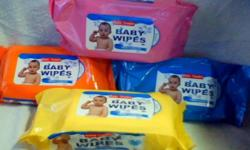 Bulk Diapers Pampers Amp Wet Wipes Factory Wholesale