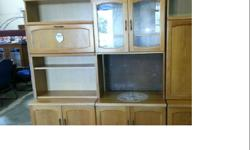 Soort: Living Room THIS UNIT IS IN VERY GOOD CONDITION.