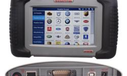 obd2deals has the widest range of car diagnostic tools