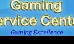 Beskrywing Contact our Gaming Service Centre on 082 602
