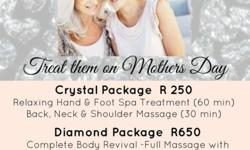 The Studio Skin & Spa in Plantations Estate is the