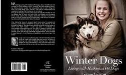 Tema: Education and Training Winter Dogs Second edition