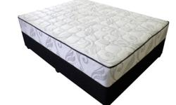 WINTER SALE ON ALL OUR BEDS MAKE SURE YOU BUY THE BEST