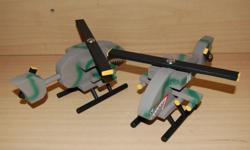 Wooden Toys - Army/Millitary Range Chopper Price