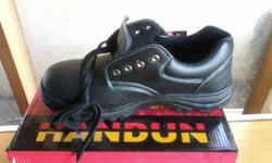 Cheap Work Safety Shoes.For more details and how to