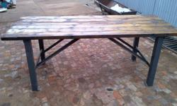 Unit available in Randfontein