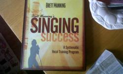 world renowned singing success programme used by many
