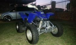 Yamaha RZ350 YPVS FOR SALE for Sale in East London, Eastern