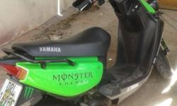 yamaha bws scooter Classifieds - Buy & Sell yamaha bws scooter