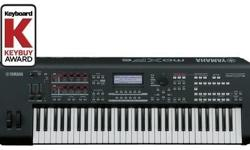 pianos Classifieds - Buy & Sell pianos across South Africa