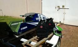 jet ski for sale in Gauteng Classifieds & Buy and Sell in Gauteng