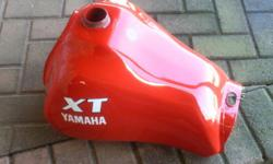 Motorcycles and parts for sale in Klerksdorp, North West - new and