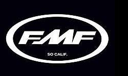 NEED A NEW YOSHIMURA OR FMF EXHAUST SEND US A EMAIL